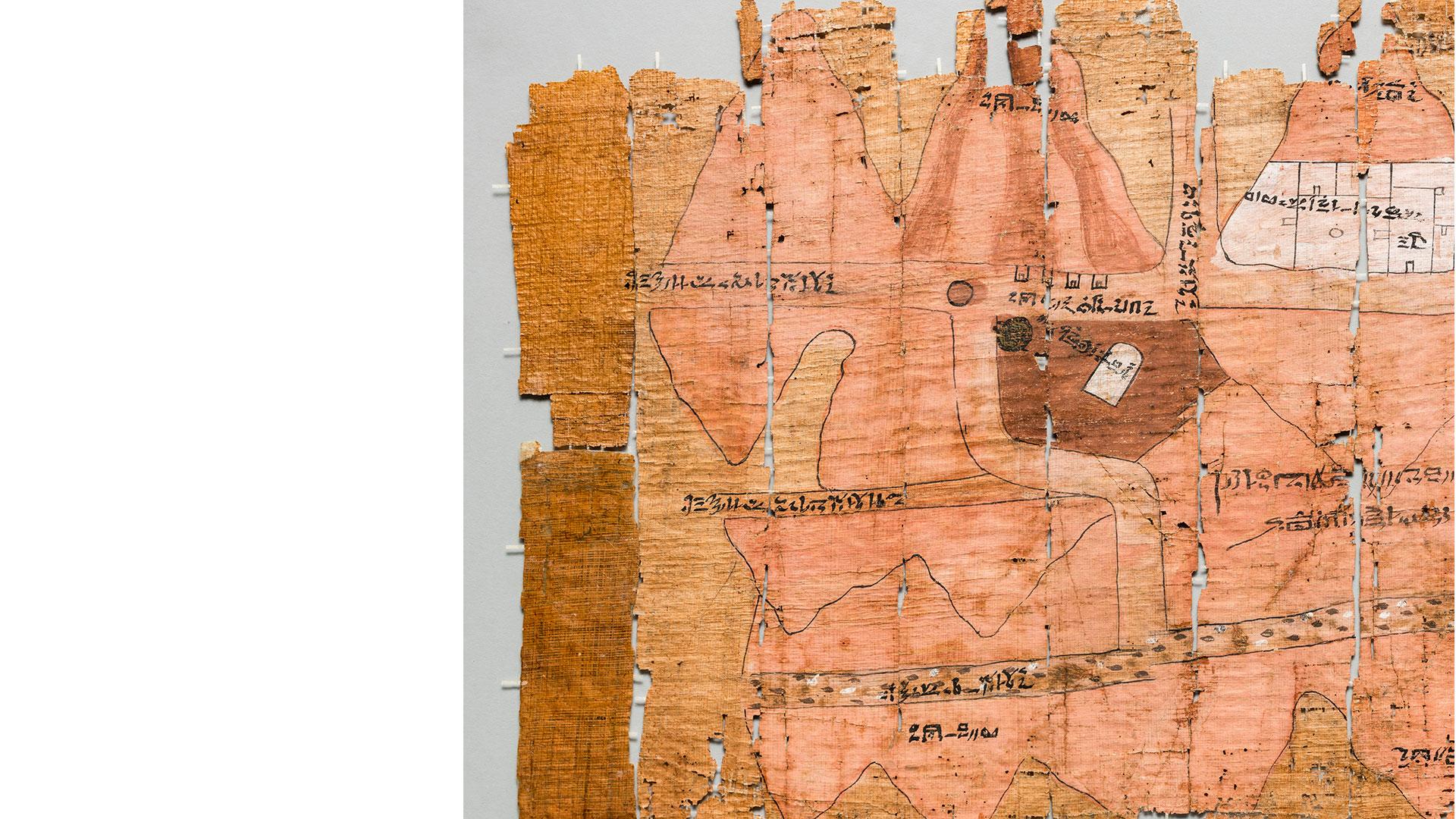 https://collezionepapiri.museoegizio.it/assets/home-page-img.jpg